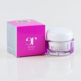 Hidratante para a pele oleosa (Sem Óleo) Eva Rogado SPF15 50 ml