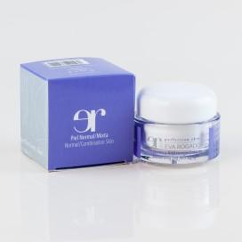 Creme Hidratante e Anti-Idade para Eva Rogado Standard / Pele Mista SPF15 50 ml