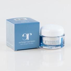 Crema Hidratante y Antienvejecimiento para Piel Hombre SPF15