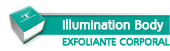 Illumination Body